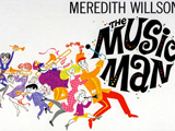 Artwork for The Music Man