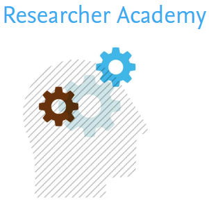 Elsevier Researcher Academy