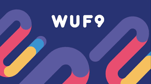 World Urban Forum 9 Logo