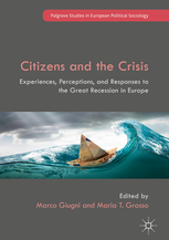 Citizens and the Crisis