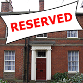 371 glossop road reserved