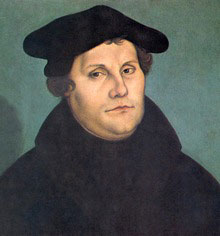 Luther small image