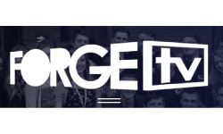forge tv