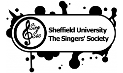 singers society