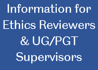 reviewer-supervisor-info