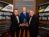 apprentice of the year thumbnail