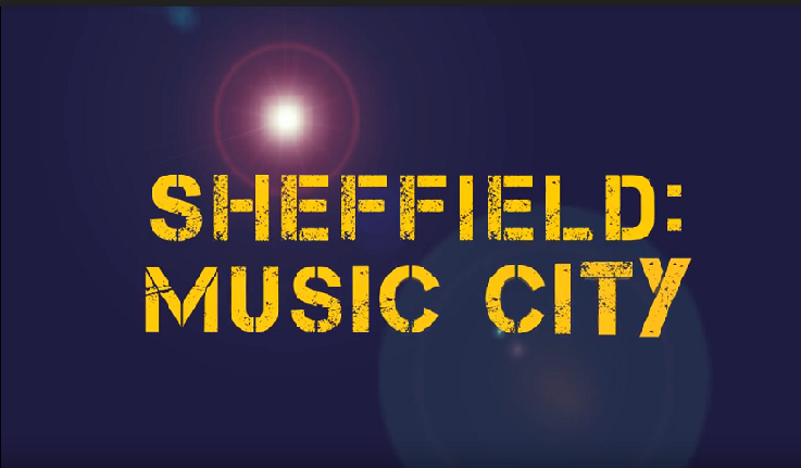 Sheffield-music-city