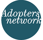 Adopters Network