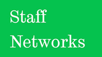 Staff Networks