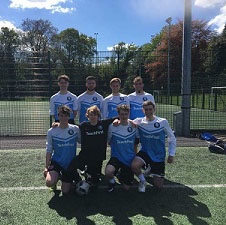 new soc soc footie photo 2 2018