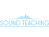 Sound teaching logo