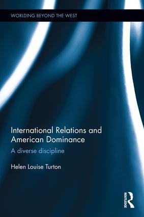 Helen Turton book link 1
