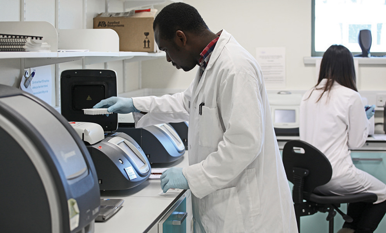 6b13f597ffc The University of Sheffield has been ranked as one of the top universities  globally for teaching and research in clinical, pre-clinical, health and  life ...