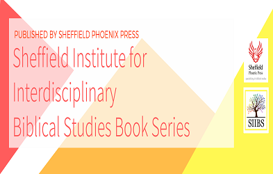 SIIBS - The University of Sheffield