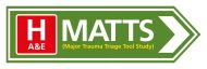 MATTS Logo Small