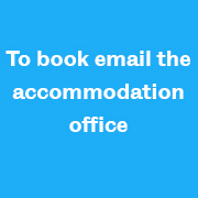 Email the accommodation office