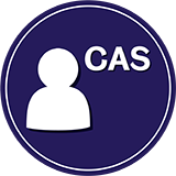 CAS for Continuing Students