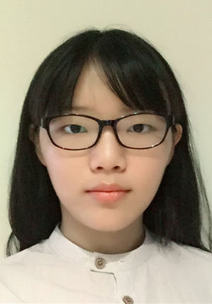 Fanglin Liu profile photo
