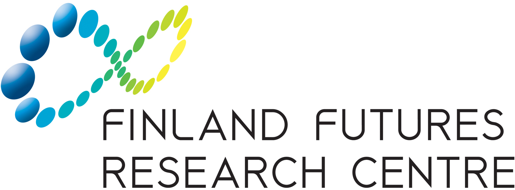 Finland Futures Research Centre