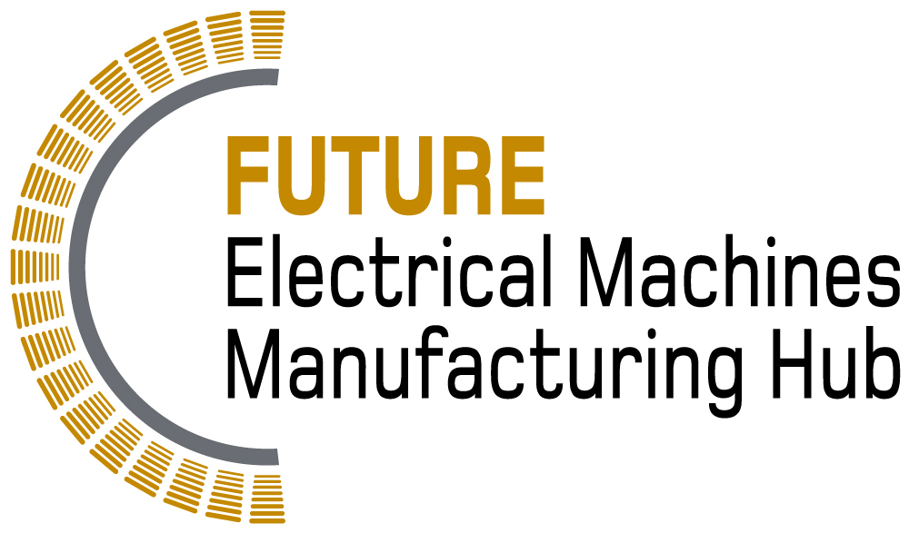 Future Electrical Machines Manufacturing Hub
