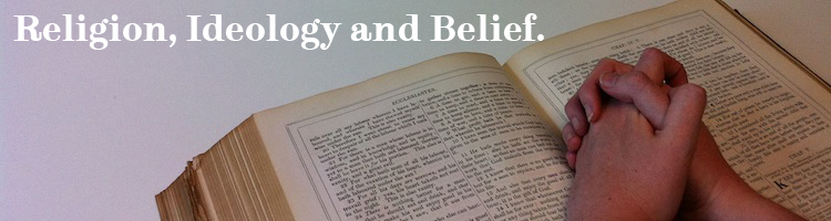 the basic ideology and belief of the church Here we shed light on mormon beliefs that range from the purpose of life to core gospel principles including the creation, holy scripture, and the godhead.