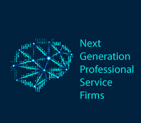 Next Generation Professional Service Firms