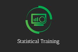 Stats Training Link