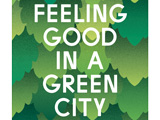 Feeling Good in a Green City