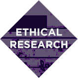 Ethical Research with Archival Data in the age of GDPR