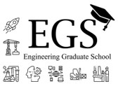 EGS Logo (Icons made by Freepik from www.flaticon.com)