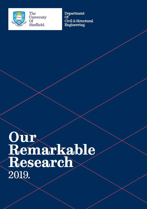 Our Remarkable Research