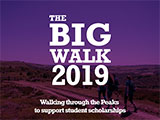 The Big Walk 2019