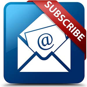 Sign up to Parent's e-newsletter