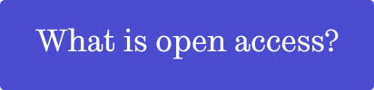What is open access?