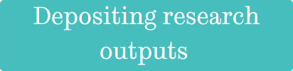 Depositing research outputs
