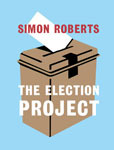 The Election Project