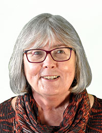 Janet Harris profile picture