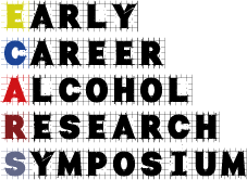Early Career Alcohol Research Symposium