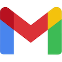 Google Workplace Mail