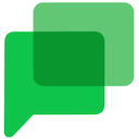 Google Workspace Chat