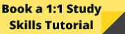 Button to access bookings for 1:1 Study Skills Tutorials