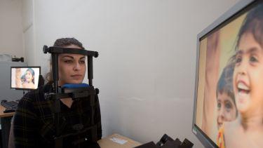 Cognitive and Computational Neuroscience MSc | 2019 | Postgraduate