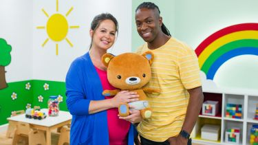 the baby club cbeebies