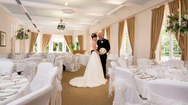 Wedding Venue Discount Alumni The University Of Sheffield