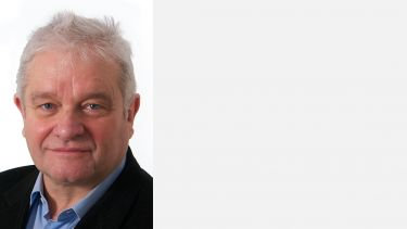 Paul Nurse - Honorary Alumni of The University of Sheffield