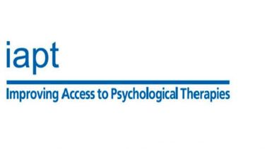 Improving Access to Psychological Therapies (IAPT) programmes | Clinical  Psychology | The University of Sheffield