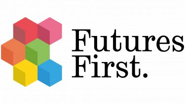 Futures First