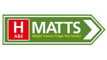 MATTS - sign logo