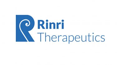 Rinri Therapeutics logo