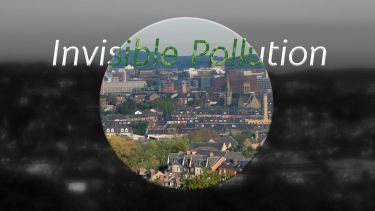 Invisible Pollution